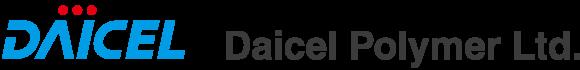 Daicel Polymer Ltd.